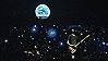 """ALMA (LIVE """"15th & 10th Anniversary Tour"""" in さいたまスーパーアリーナ)"""
