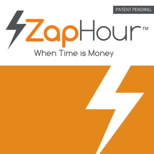 ZapHour Offers