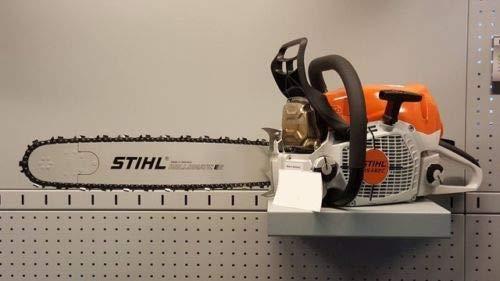 Stihl MS 462 C-M - Motosierra (4,4 kW, 40 cm de longitud de espada + cadena Oilomatic de 1,6 mm)