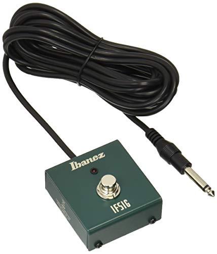 Ibanez IFS1G Tube Screamer Amplifier