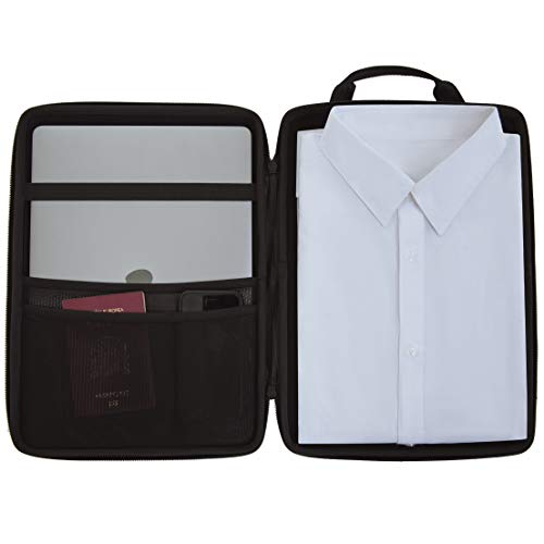 Organizer portacamicie da valigia - IAMRUNBOX