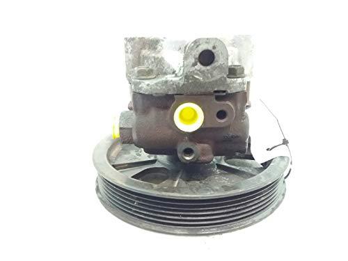 Bomba Servodireccion C 300 M (lr) 4782146A21 (usado) (id:col