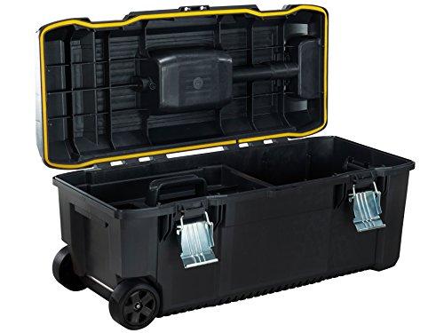 Stanley FatMax Werkzeugbox ZollStructual...