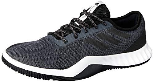 adidas Crazytrain Lt M, Zapatillas de Deporte para Hombre,