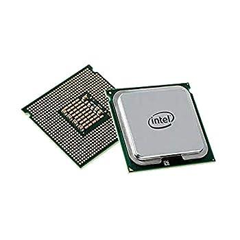 Intel Xeon E5-1620 SR0LC 4-Core 3.6GHz 10MB LGA 2011 Processor  Renewed