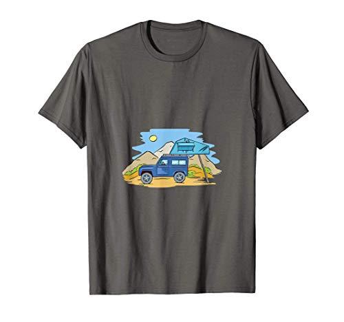 旅行かばん 行脚 旅情 行 旅装 旅慣れる 踏破 草枕 空身 勧誘員 走行 移動 行旅 交通費 同行 道行き 遊学 Tシャツ