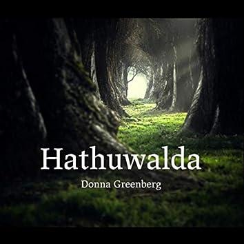 Hathuwalda
