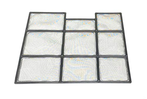 OEM Hisense Dehumidifier Air Filter Originally For Hisense DH70W1WG, DH70K1G, DH50K1W