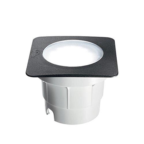 LAMPADA DA INCASSO CECI SQUARE FI1 BIG