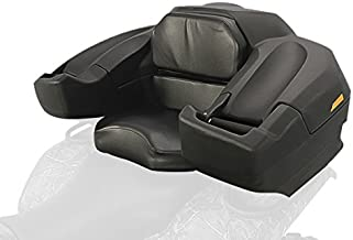 Best rear rack seat for atv Reviews