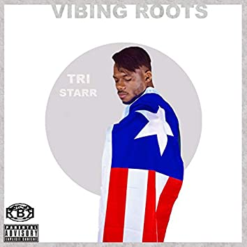 Vibing Roots