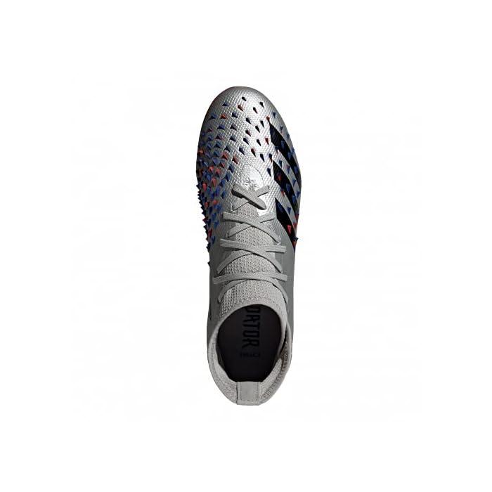 adidas-Predator-Freak2-Firm-Ground-Cleats