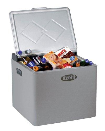 Ezetil 772810 Absorber Kühlbox - 2