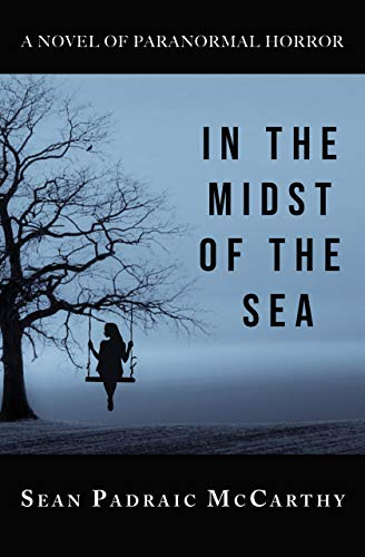 Image of In the Midst of the Sea