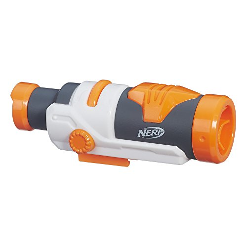 NERF Modulus Targeting Scope