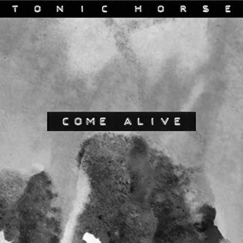 Tonic Horse