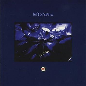 Rifferama