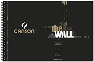 Canson The Wall A4+
