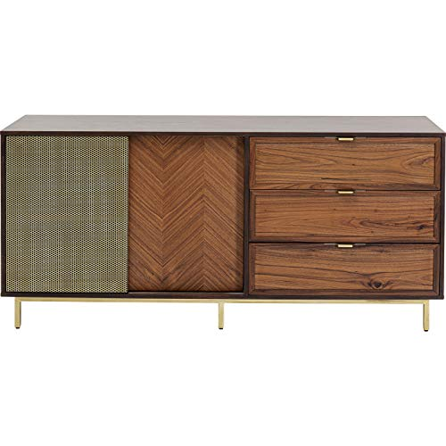 Kare Sideboard Arizona