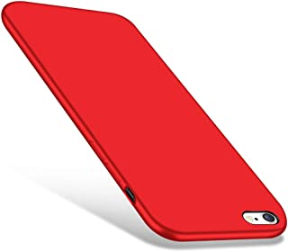 Best iphone 6 case red Reviews