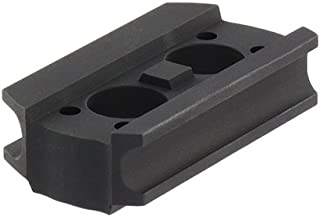 Best aimpoint micro spacer low Reviews