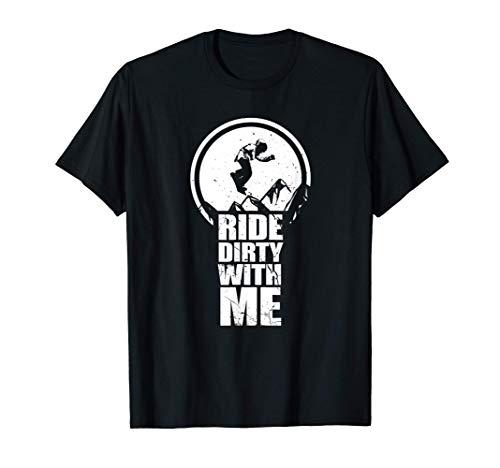 Snowboarding Rider Gift - Apres-Ski Snowboarder Snowboard T-Shirt
