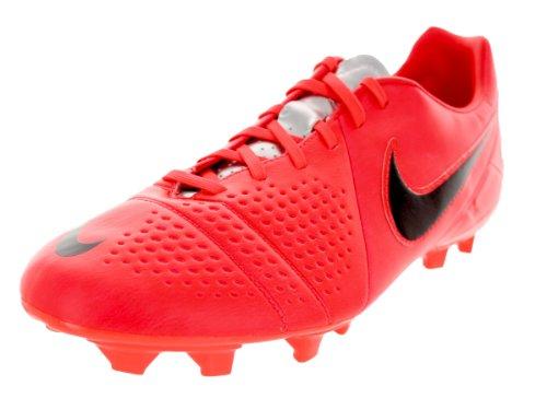 Nike CTR360 Libretto III FG Men's Soccer Boots