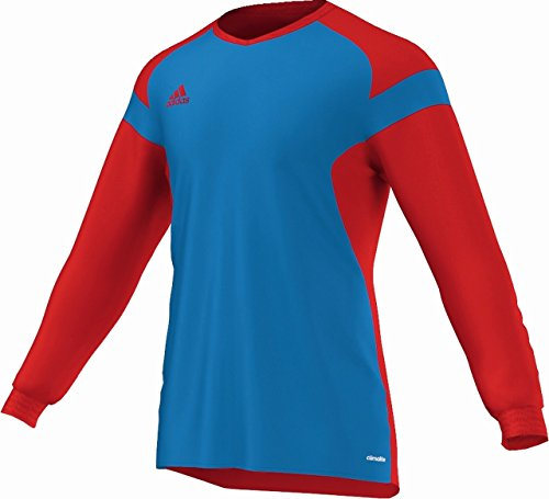 adidas Torwarttrikots Precio 14 GK - Camiseta de Portero de fútbol para Hombre, Color Multicolor, Talla S