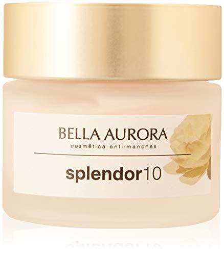Bella Aurora, Crema diurna facial - 60 gr.
