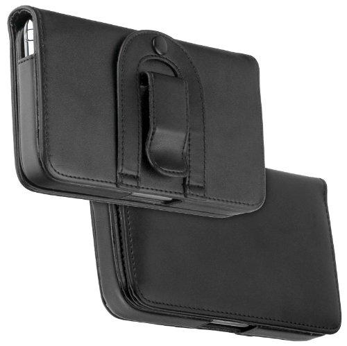 yayago Fullstyle Quertasche Tasche für Alcatel Shine Lite 5080X
