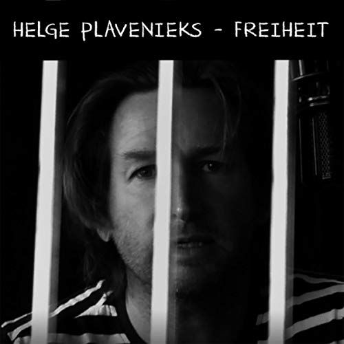 Freiheit (Cover Version)