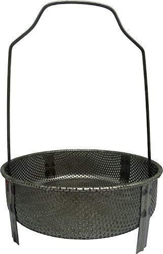 Berryman Products Chem-Dip Professional Parts Cleaner Basket (0950)