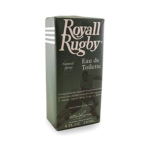 Best 8 Man In Rugby