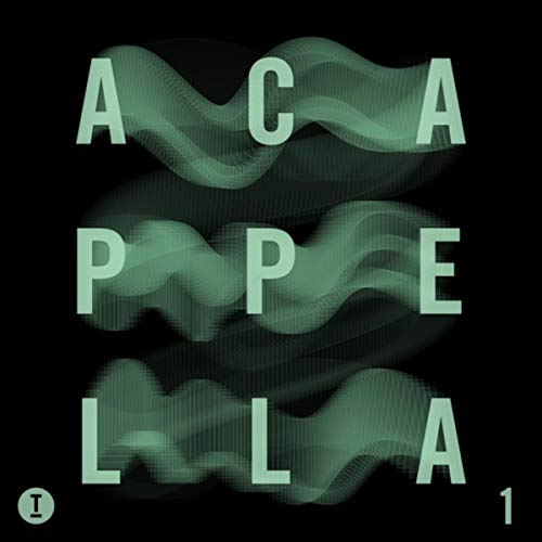 Phoenix (Acapella