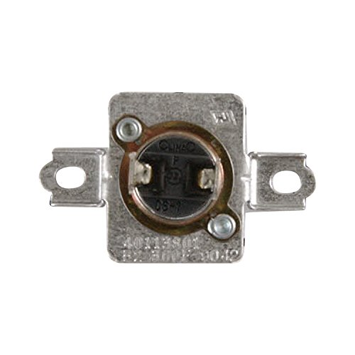 511412 Speed Queen Washer Dryer Combo Fuse, Thermal