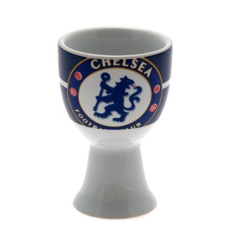 Chelsea F.C, portauovo BC