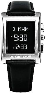 e7a6fb46500a6 Amazon.ae  Alfajr  Fashion