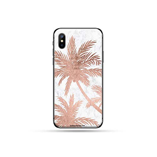 Gold - Carcasa para iPhone 11 12 Pro XS Max 8 7 6 6S Plus X 5S SE 2020 XR antigolpes – A2-para iPhone XR
