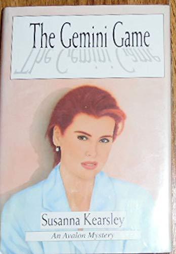 The Gemini Game
