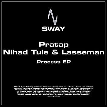 Process EP