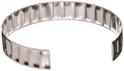 Tolerance Rings Stainless Steel Type 301 3/8