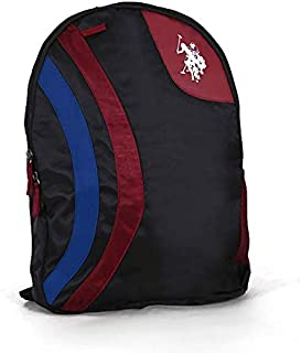 U.S. Polo Assn. Backpack for Women- Multicolor