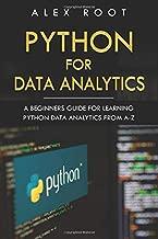 Best pandas for everyone python data analysis Reviews
