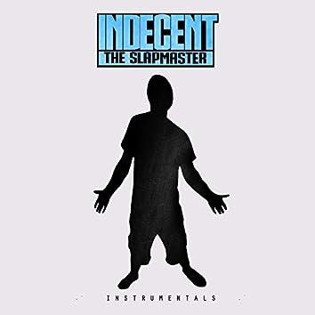 Hip Hop Instrumentals Vol. 3