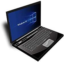 【 Office 2016搭載】【Win 10Pro搭載】高速Core i5 /15.6インチ/DVDマルチドライブ/無線LAN/中古ノートパソコン (SSD240GB メモリ8GB)