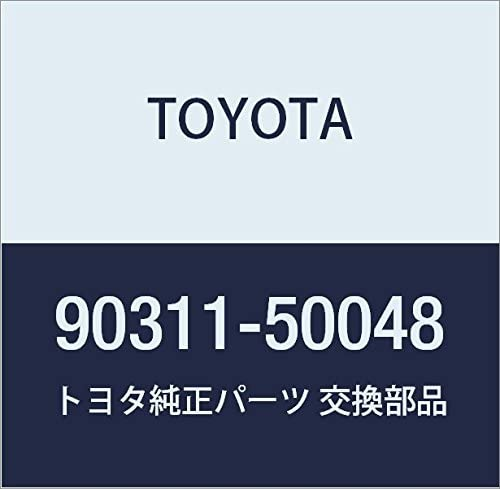 TOYOTA 90311-50048 Auto Trans Output Discount is also underway 5 ☆ popular Seal Shaft