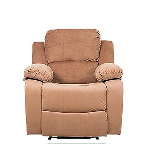 sillón levantapersonas de la marca hanzeni