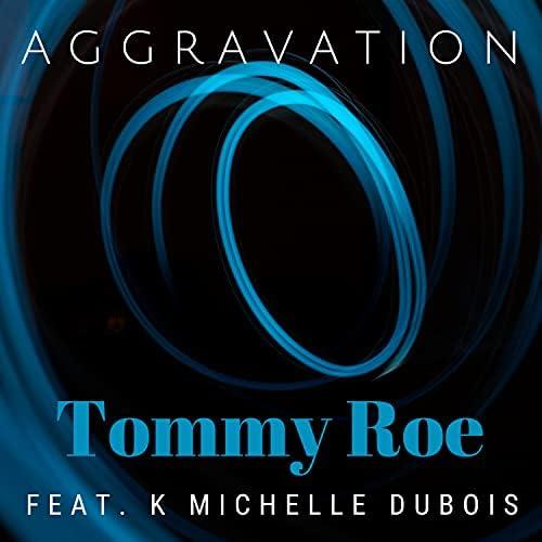 Tommy Roe feat. K Michelle Dubois