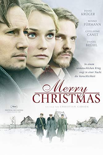 Merry Christmas [dt./OV]