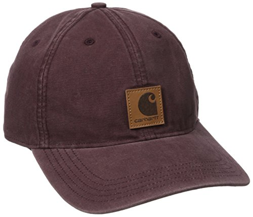Mejor EINSKEY Sun Hat for Men/Women, Sun Protection Wide Brim Bucket Hat Waterproof Breathable Packable Boonie Hat for Fishing Khaki crítica 2020